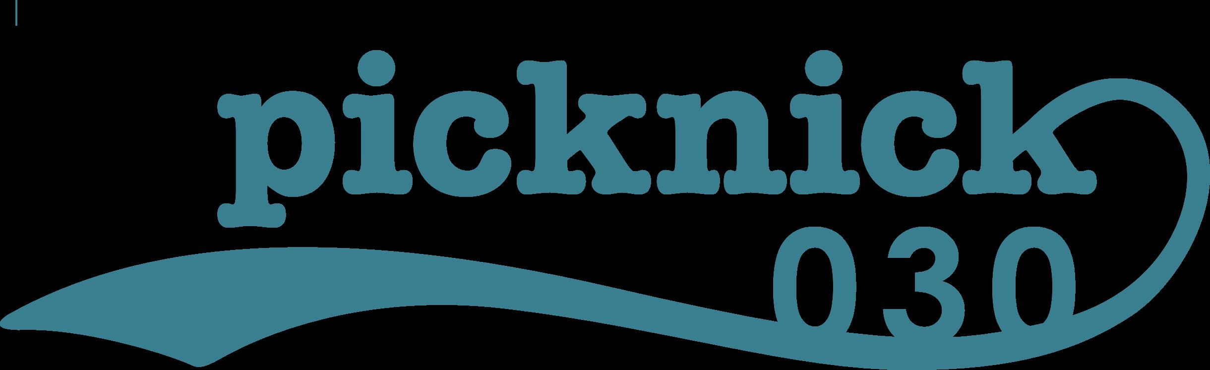 Picknick 030